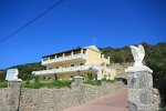 Korfu Apartments St. George Cove in Agios Georgios Pagi